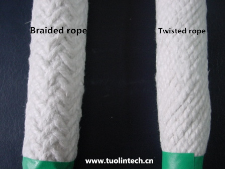 Braided rope vs Twisted rope.JPG