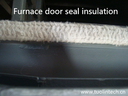 furnace door seal insulation.JPG